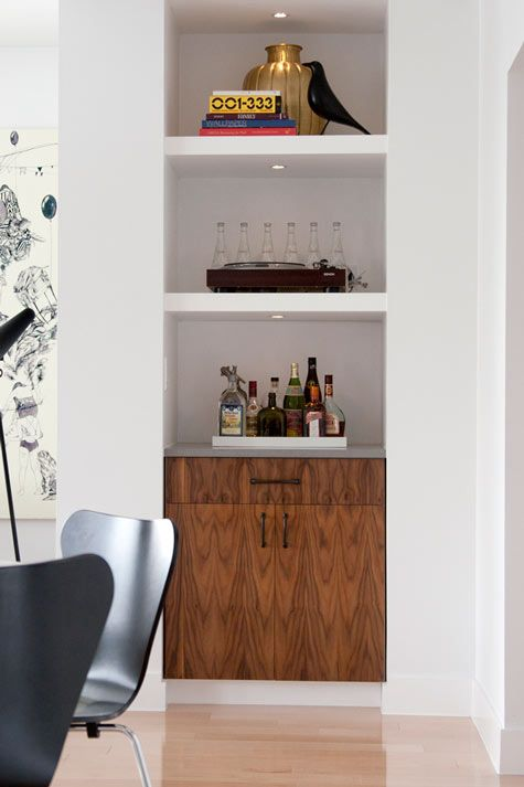 17 best images about club level wet bar custom closet on