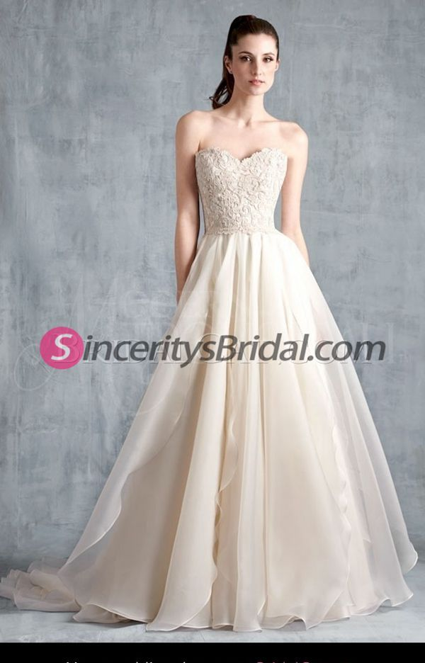 bridal trousseau beginning your gown search