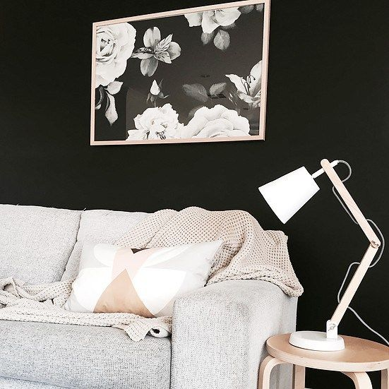 With personality and style, Yorkelee wall art prints adorn our rooms without wrecking our wallets. When beautiful pieces of art fall into your life and you simply hang them up, tilt your head to th...