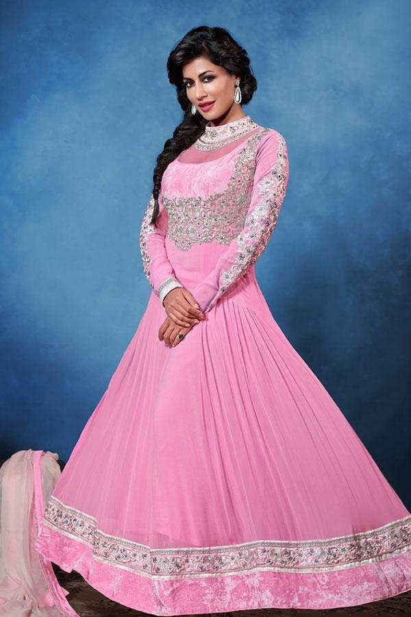 202 best • ChirtrangadA SingH • images on Pinterest | Chitrangada ...