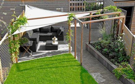 Google Afbeeldingen resultaat voor http://www.inrichting-huis.com/wp-content/afbeeldingen/moderne-tuin-vathorst.jpg