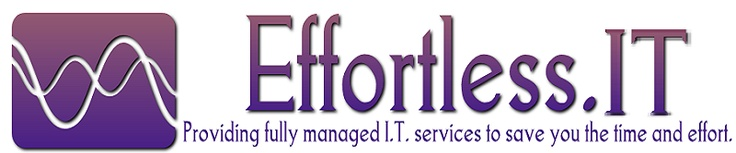 For smartphone enabled websites and apps come to www.effortless.it