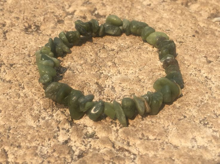 Serpentine crystal gemstone healing stretch bracelet. $4.95 get yours here http://www.divineaura.com.au/product/serpentine-stretch-bracelet/ and join our Facebook family @ www.facebook.com/divineaura123