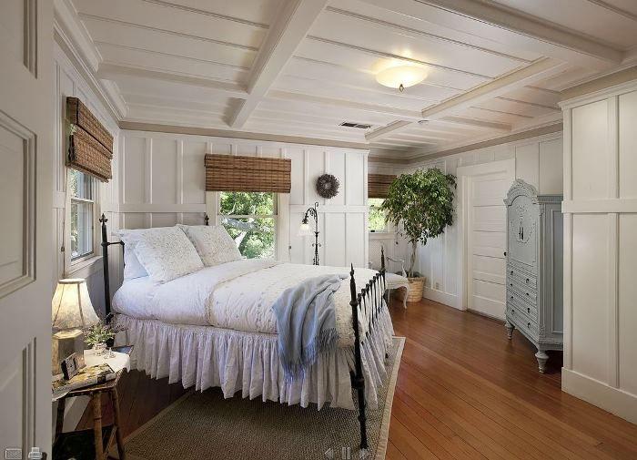 Best 25+ Corner beds ideas on Pinterest | Decorating small ...
