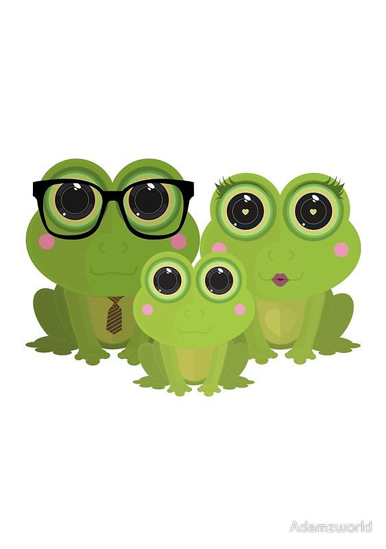 437 best frogs images on pinterest frogs clip art for Frog consulting