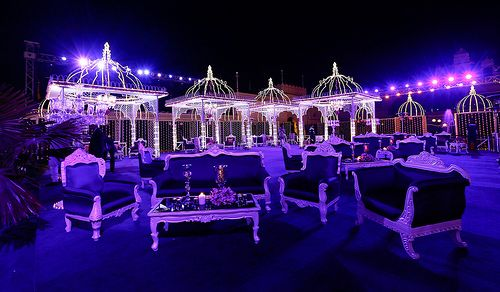 Searching for best wedding planners? Fnp Weddings is the best option to make your wedding as a beautiful and memorable day. We are the best wedding decorators and wedding Planners represents considerable authority in wedding arrangements and occasion administration.