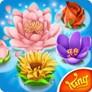 Download Blossom Blast Saga V 0.3.1:        Here we provide Blossom Blast Saga V 0.3.1 for Android 4.0++ Blossom Blast Saga, brought to you from the makers of Candy Crush Saga & Farm Heroes Saga! Help Blossom clear the flowerbeds by creating a chain reaction of blooming flowers. Meet Blossom, a busy little bee with a garden full...  #Apps #androidgame #King  #Casual http://apkbot.com/apps/blossom-blast-saga-v-0-3-1-2.html