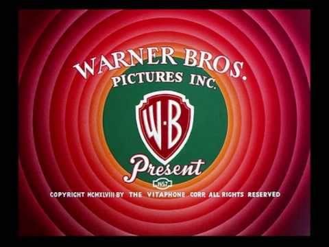 You Tube Kids Wb That S Warner Bros