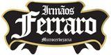 A Microcervejaria Irmãos Ferraro nasceu do sonho de dois irmãos, Rodrigo e Marcelo Ferraro de apreciar uma cerveja de qualidade e sabor diferenciados.