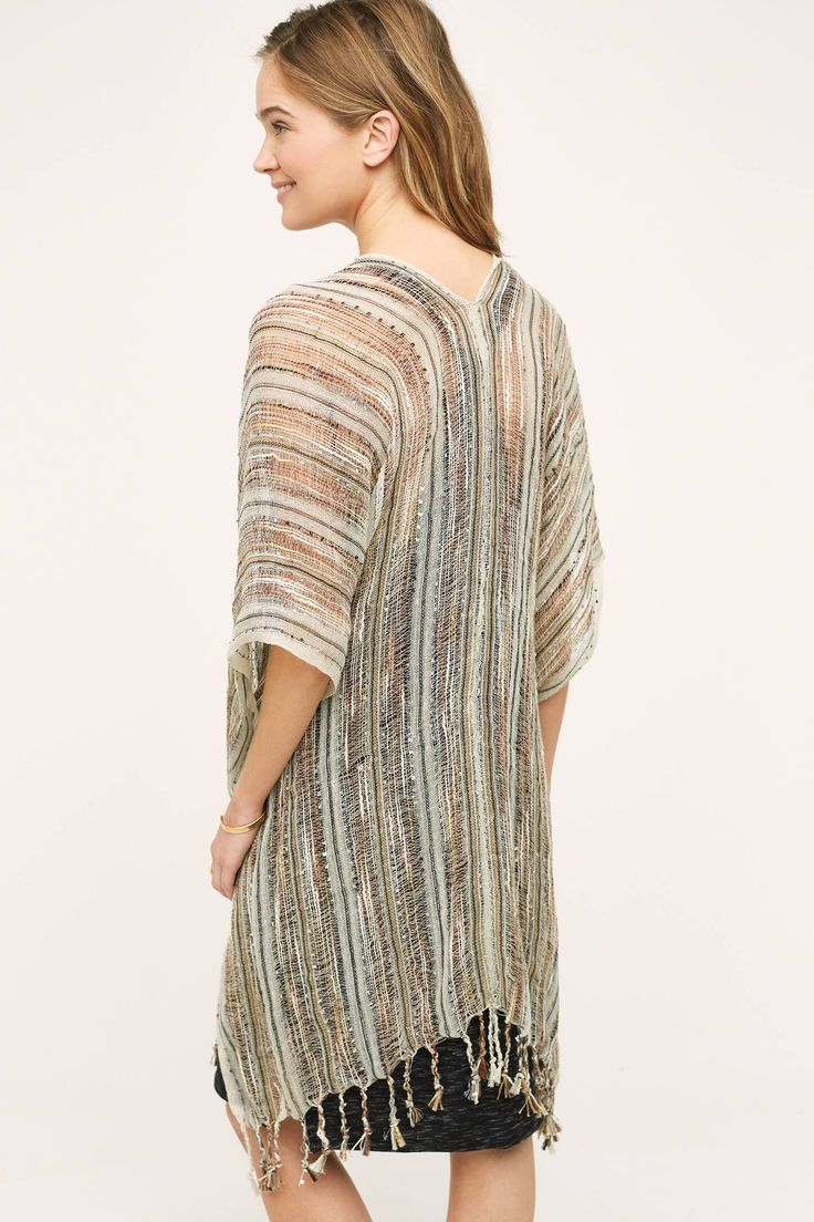 best women design images on pinterest batik dress batik fashion