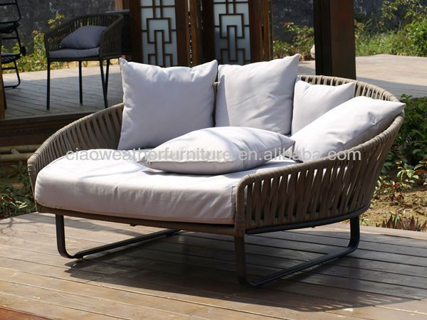 Kettal Sun Lounger Round Sofa Chair For Beach Buy Sun Loungers Outdoor Sofa Bed Lounge Furniture Luxury Furniture Sofa