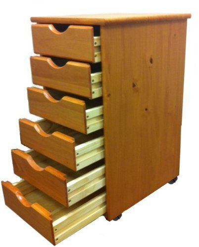 No Frills Workbench 4 Steps With Pictures: 1000+ Images About Workshop Bench Top Tool Benches On