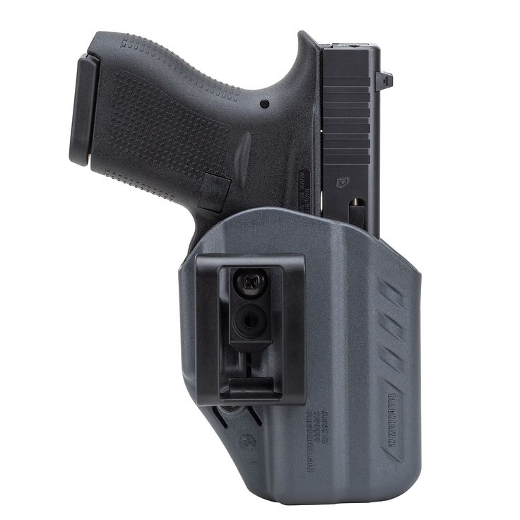 BLACKHAWK! Holster Selector - HolstersLoading that magazine is a pain! Get your Magazine speedloader today! http://www.amazon.com/shops/raeind http://www.blackhawk-holsters.com/