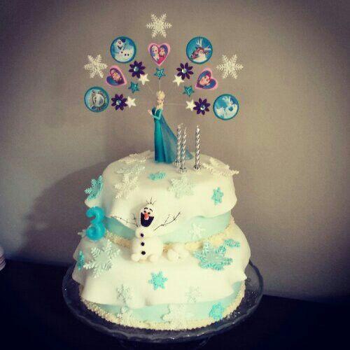72 best Frozen Frozen Frozen Madisyns 5th Birthday Party images