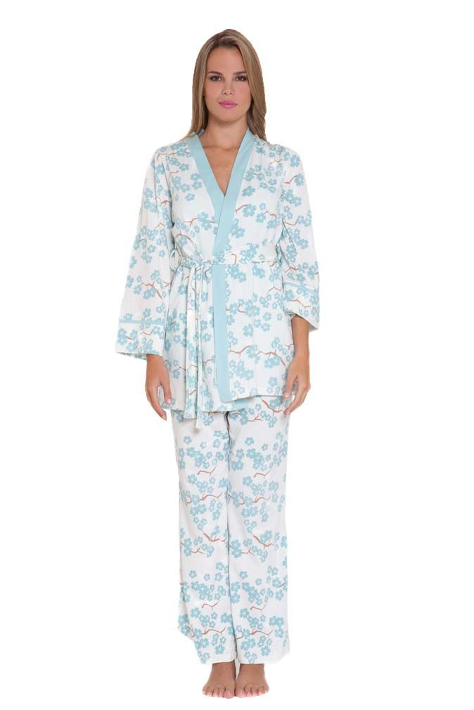17 best ideas about Nursing Pajamas on Pinterest | Comfy maternity ...