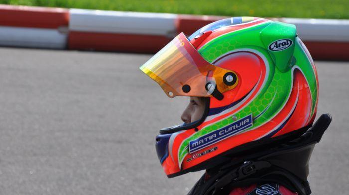 Matia Curuia - Karting Pilot @JMSPerformance  #Matia58 #Matiacuruia #karting #Racing
