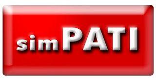 Cara Daftar Paket BB Simpati, Paket Internet Simpati, Simpati, Talk Mania,