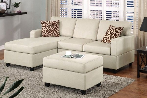 Las 25 mejores ideas sobre muebles para salas peque as en for Muebles de sala modernos para espacios pequenos