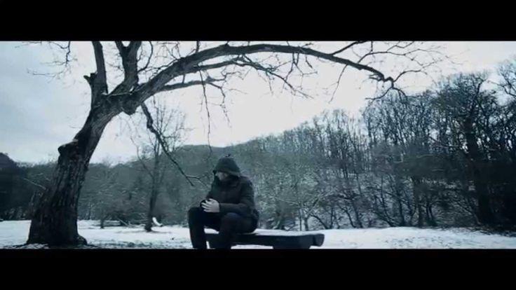 MAXISUN ft. BLR - Van még fény
