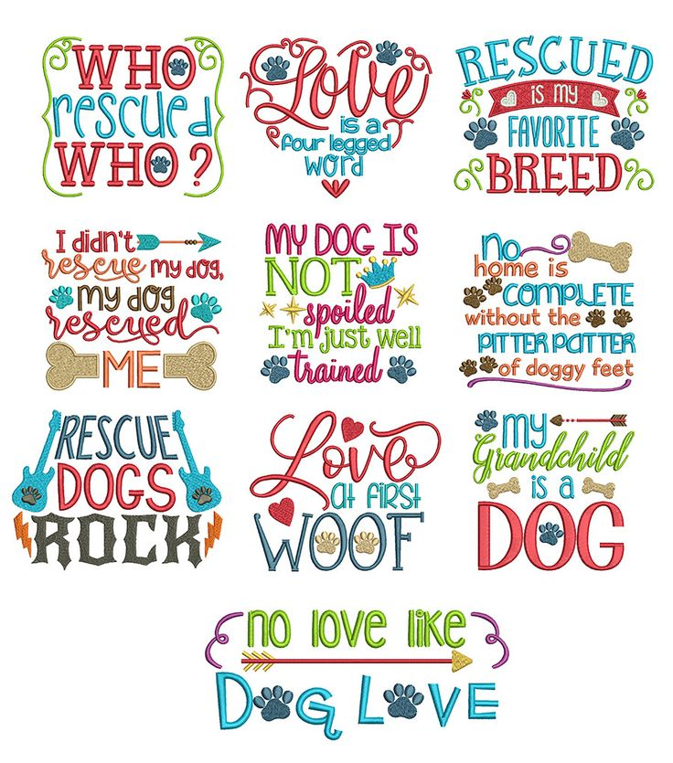Best dog sayings ideas on pinterest puppy quotes