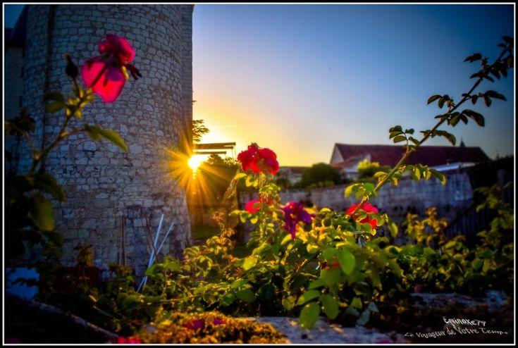 Le Château du Rivau à la Une (Reportage TF1) dans Grands Reportages Le 25 mars 2017 à 13h30 Vous découvrirez ce qui se passe derrière les décors des jardins de contes de fées au château du Rivau situé à Lémeré (Indre-et-Loire), au sud-est de Chinon.......http://lesportesdutemps.canalblog.com/tag/Rivau #Télévision #Reportage #Lémeré #Château #Rivau #valdeloire #Chinon #Touraine #Médiéval #Voyagesdansletemps #Phystorique #Traveltime #Paon #Fleurs #Joutes #Chevaliers…