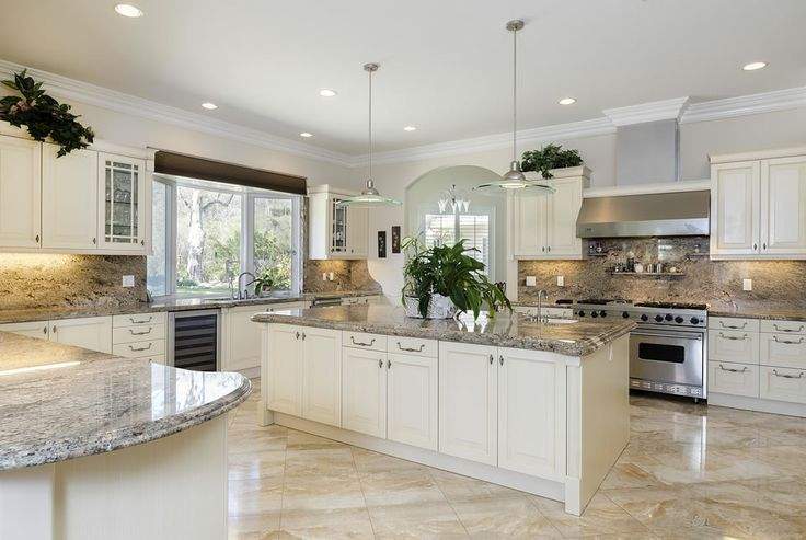 17 best images about win your dream home on pinterest for Win a kitchen remodel