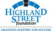 FREE EVENTS IN BOSTON FRIDAY AUGUST 1st HIGHLAND FOUNDATION Sponsored