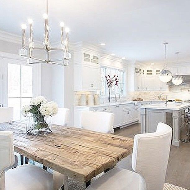 Kitchen Stools Malta: 43 Best White Appliances Images On Pinterest