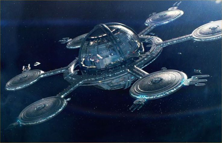 There are of course all types of stations found within the game, stations in asteroids, deep space stations, rotating around a planet etc. Description from pkunit68.blogspot.com. I searched for this on bing.com/images