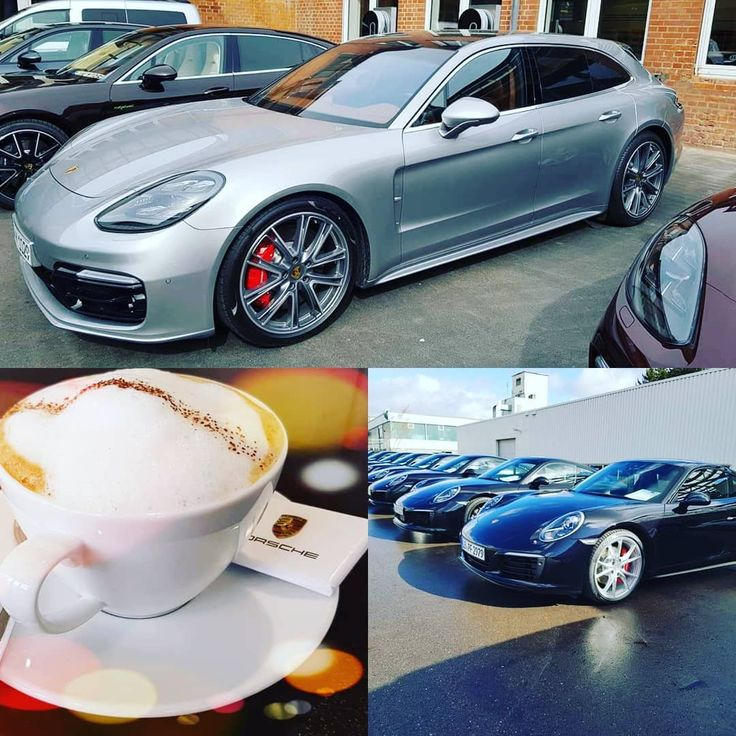 Up ...to the netxt Level I Love my Job  #work #aroundtheworld #businesswoman #lovewhatyoudo #porsche #event #only #speed #likeit #picoftheday #snapshot #man #luxury