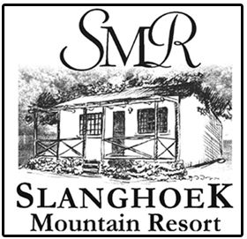 Slanghoek Mountain Resort - Rawsonville, Western Cape, Self-Catering, Camping, Safari Tent, Chalet, Log Cabin Accommodation