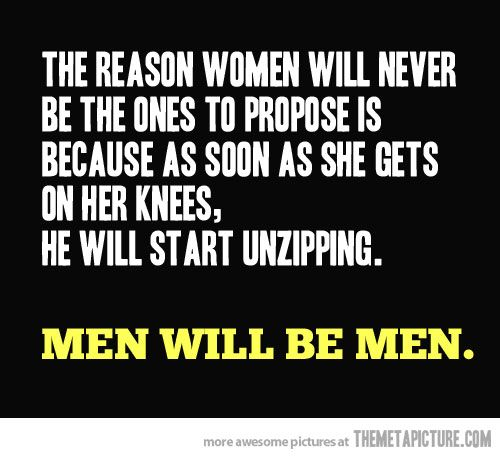 funny relationship male images