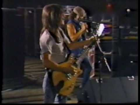 #80er,#ac #dc,#ACDC,classic #rock,Dillingen,#Hardrock #70er,#Hardrock #80er,High Voltage album,#Rock #music,The Jack AC/DC Rehearsals los angeles october 1983 part1 - http://sound.#saar.city/?p=28940