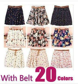 Cheap chiffon clothing, Buy Quality skirt pant directly from China chiffon shirt Suppliers:New Fashion Women's Irregular Sleeveless Shirts With Belt Chiffon Blouse S-XL C6220#US $ 12.99/piece