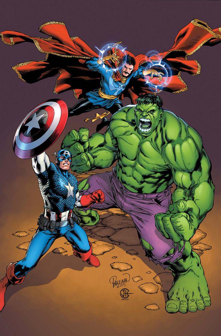 marvel superheroes hulk entertainment - photo #41