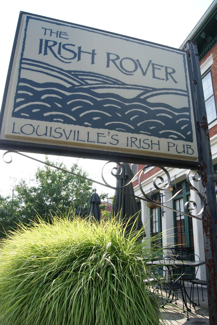 17 best images about food crawl on pinterest restaurant for Fish restaurants louisville ky