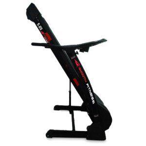 Smooth Fitness 5.65 Folding Treadmill - Top Rated Treadmill For Running #smooth_fitness_5.65_folding_treadmill #smooth_fitness_7.35_folding_treadmill