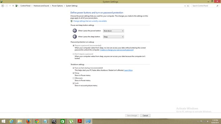 times now india: Windows 8.1 Tips and tricks