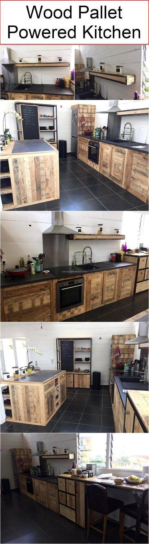 kitchen cabinet styles kitchen cabinet styles Kitchen cabinets