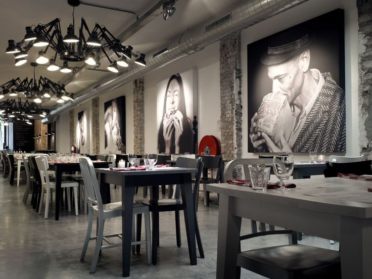 1000 Images About Cool Restaurant Design Modern And Home Decorators Catalog Best Ideas of Home Decor and Design [homedecoratorscatalog.us]