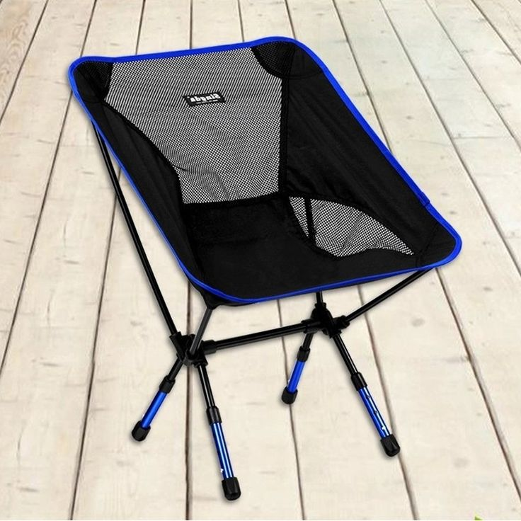 38.62$  Buy here - https://alitems.com/g/1e8d114494b01f4c715516525dc3e8/?i=5&ulp=https%3A%2F%2Fwww.aliexpress.com%2Fitem%2FBest-Fishing-Chair-Cheap-Portable-Folding-Lightweight-fishing-chair-Foldable-Camping-Chair-Beach-Picnic-Garden-Chairs%2F32408160452.html - Best Fishing Chair Cheap Portable Folding Lightweight fishing chair Foldable Camping Chair Beach Picnic Garden Chairs 4 Colors 38.62$