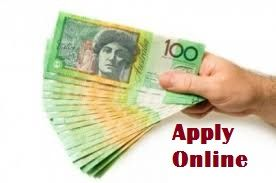 Opportunely for several folk, it's achievable and uncomplicated to acquire speedy funds nowadays without any trouble. There are low creditors which are providing some of the most excellent small loans online and are even open to borrowers with very low credit score in previous financial market. #smallloansonline