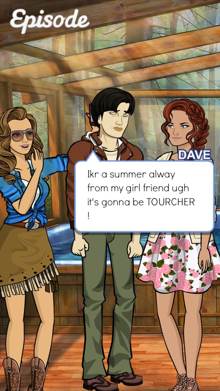 I'm writing The summer spent pregnant. Check it out: https://episode.app.link/GYcey38gyB