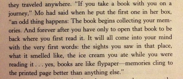 One of my favorite parts of Inkheart