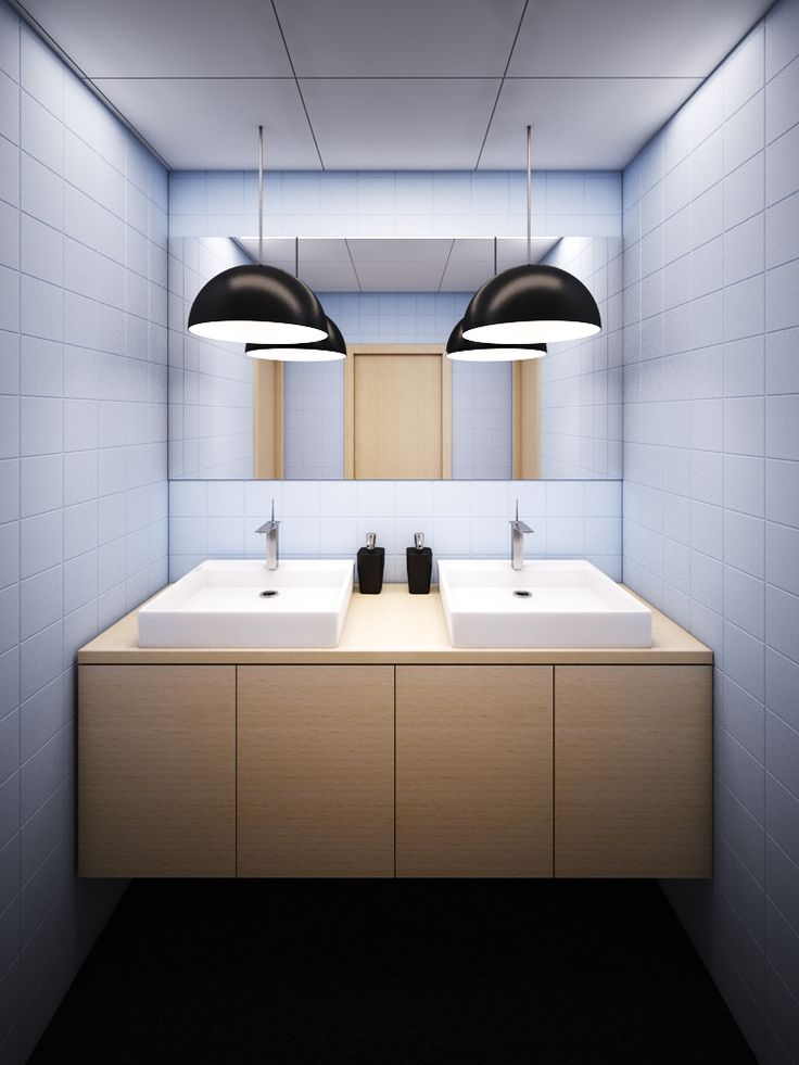 #furnier #officeinteriordesign #bathroom www.furnier.sk