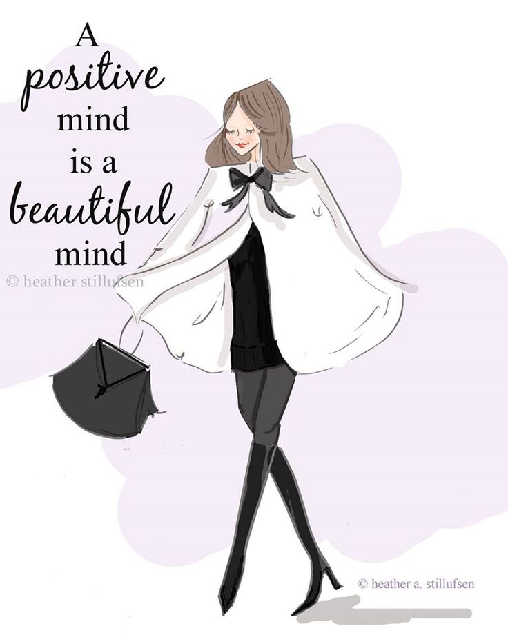 Positive Mind Positive Vibes Positive Life My Life: 462 Best Positive Thinking.. Images On Pinterest