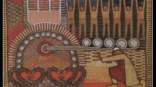 Kalevala 6 Sammon takominen