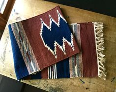 Image result for CHEAP TABLE RUNNERS TRIBAL