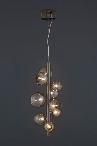 130 best Home Decor images on Pinterest Ceilings Ceiling lights