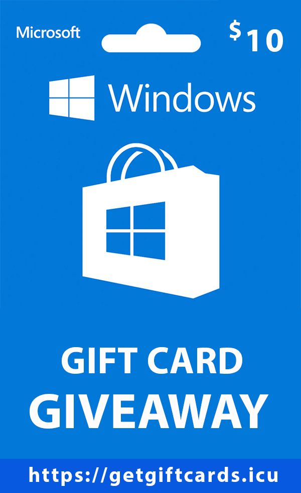Win Microsoft Gift Card On Microsoft Rewards Is It Worth It Win Gift Card Free Gift Card Generator Store Gift Cards